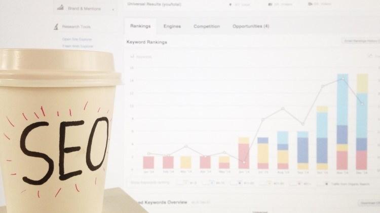 Γιατί το SEO με 100€ το μήνα δεν θα σας βγάλει στην πρώτη θέση της Google