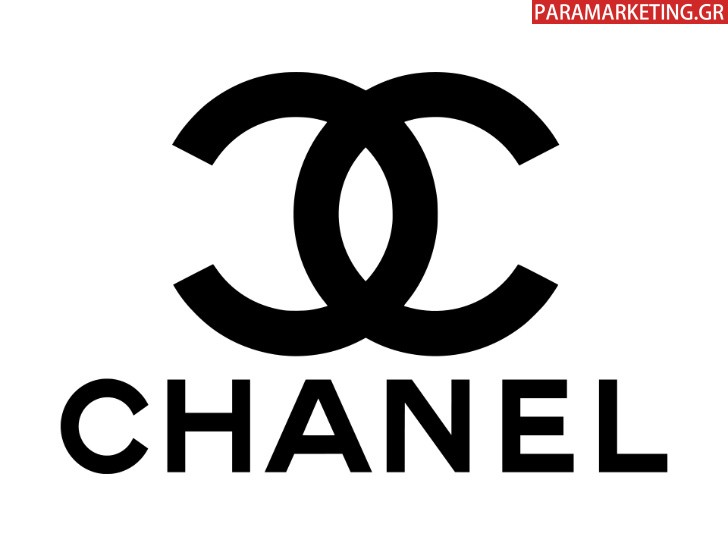 coco-chanel-brand-name-1