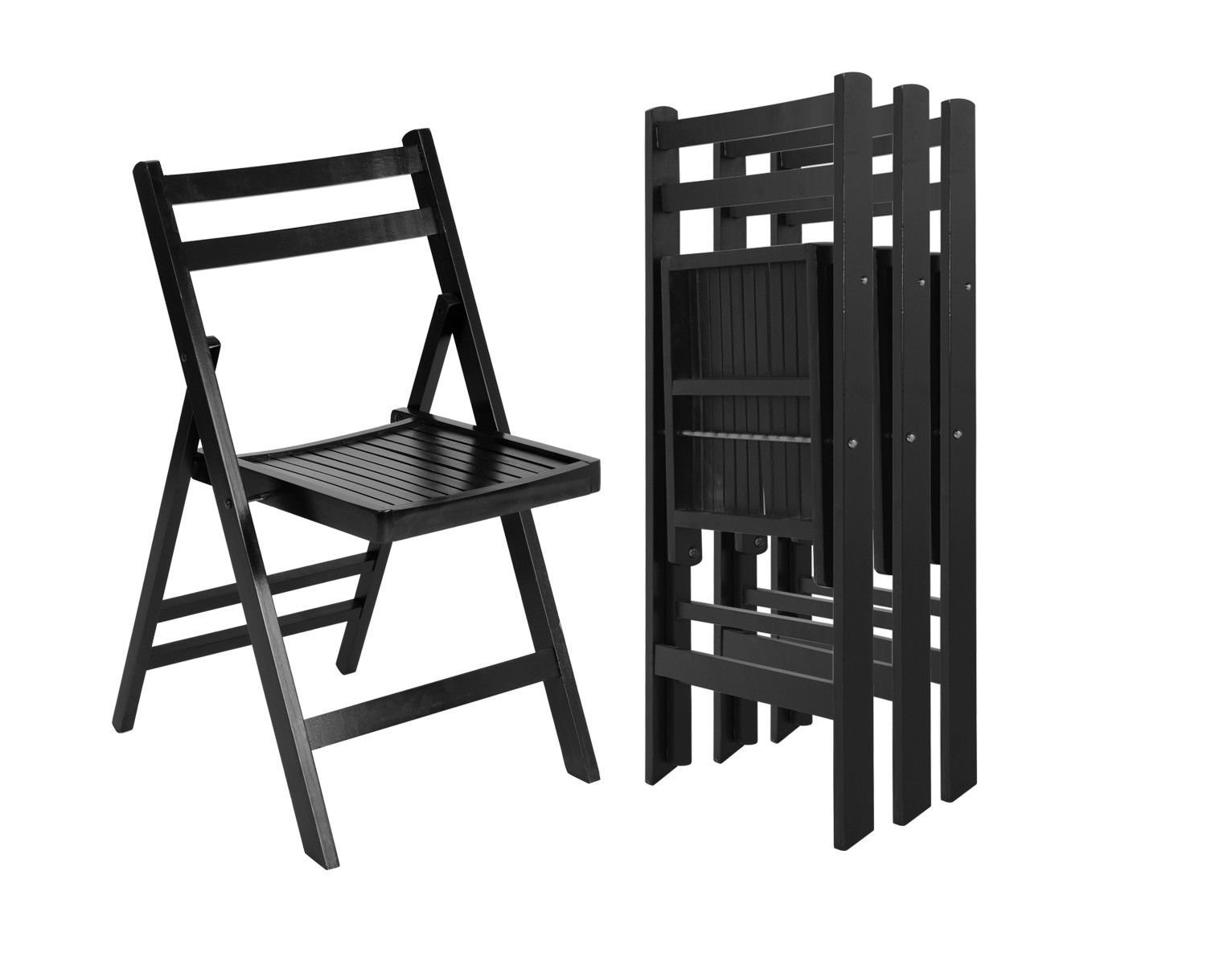 best folding chair swedish dining top 10 wooden chairs in 2019 paramatan
