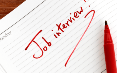 6 Tips For Landing Your First Job As A Paramedic
