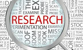 BCPA Research Agenda – Why the BCPA?