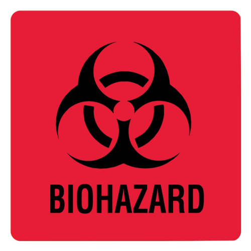 BioHazard-Label-3-by-3