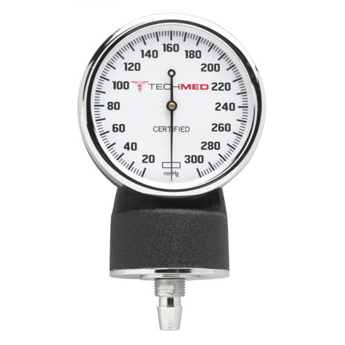 Blood-Pressure,-Gauge-Only