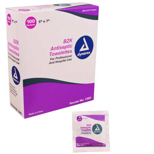 BZK-Antiseptic-Towlettes-100-count