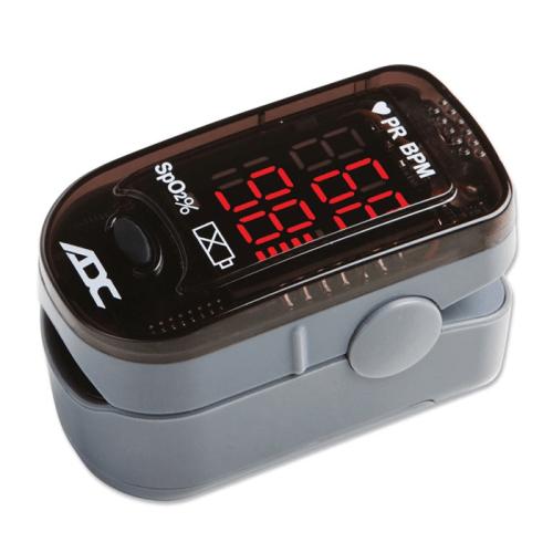 Pulse-Oximeter-Fingertip-Advantage-1