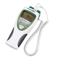 Welch Allyn SureTemp® Plus 690 w/ Oral Probe