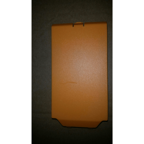 Replacement-Battery-for-EKG-Machine-ECG80A
