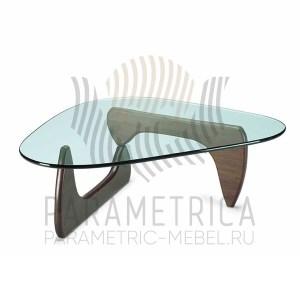 Стол журнальный Isamu Noguchi Style Coffee Table
