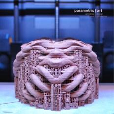 © parametric | art