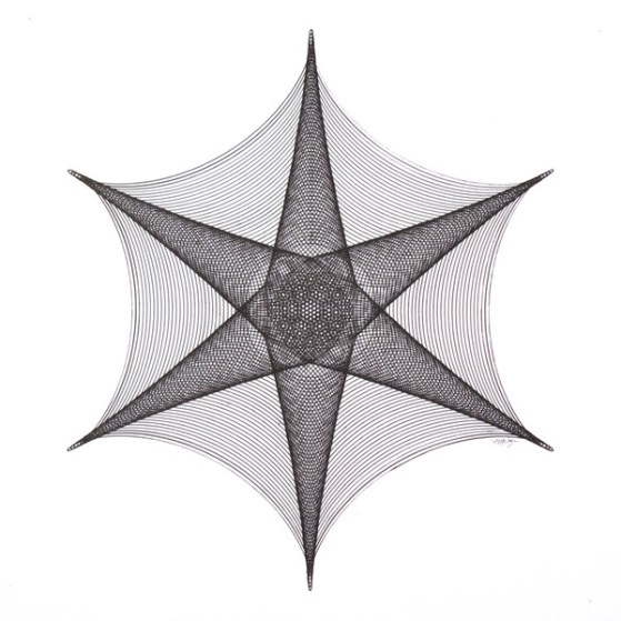 Dark Star: Zeta