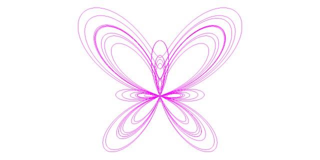 butterfly_1600x800