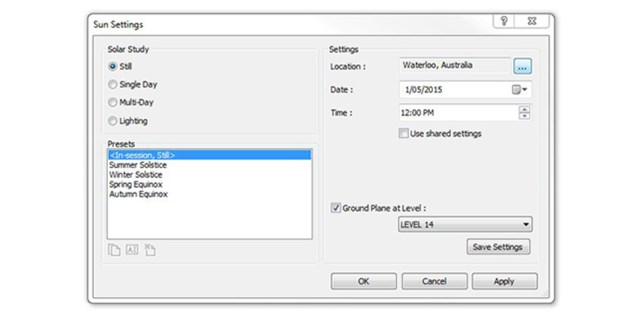 Revit_SunSettings_1600x800