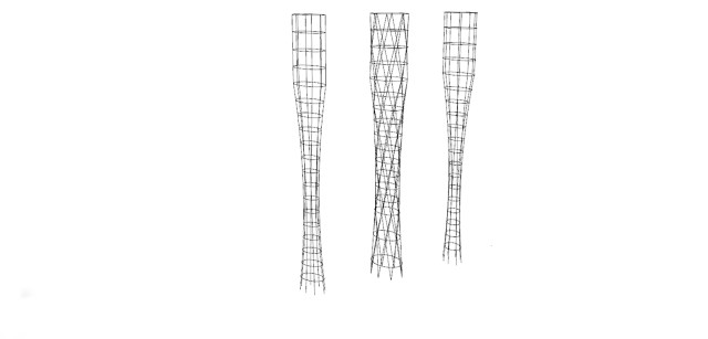Rhino_Structural tubes