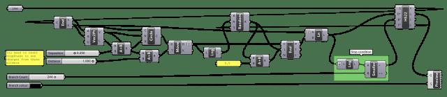 HoopSnake_3D_Branching_1600x350