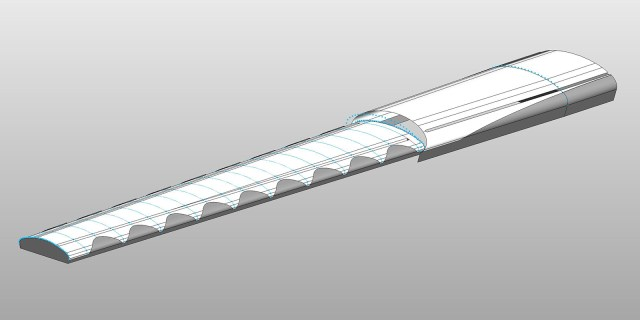 BKK_Revit Assembly massing_1600x800