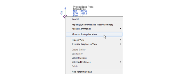 revit_startuplocation3_1900x750