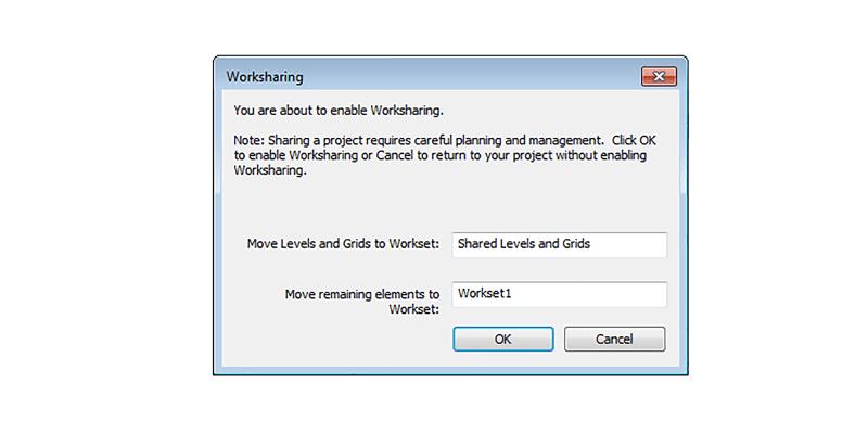 revit_workset-initiation_1600x800