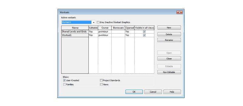 revit_worksetcreation_1600x900