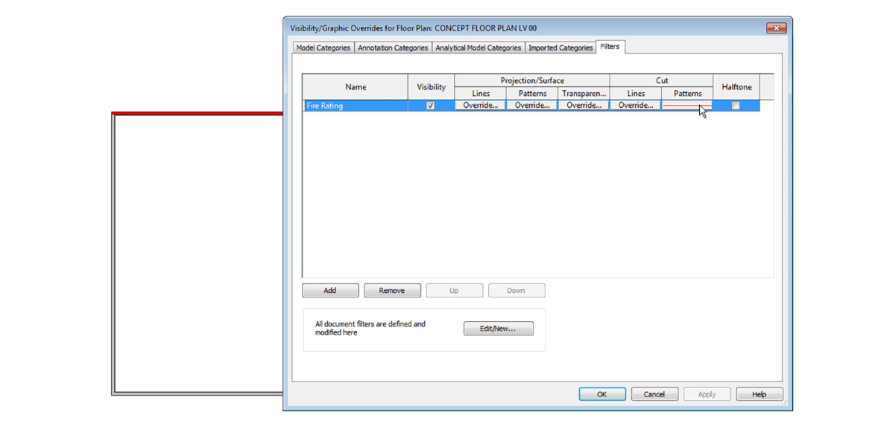 revit_filteroverrides_1600x800