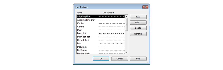 revit_linepatterns_1900x600