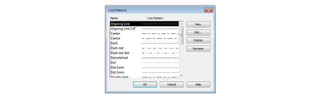revit_linepatterns_1900x600