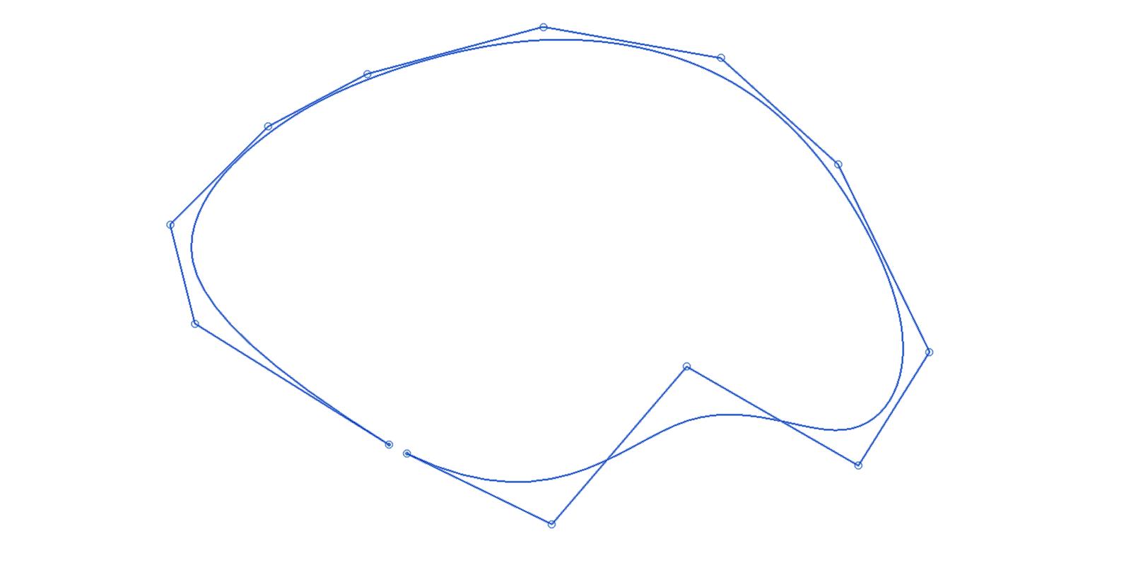 Revit Splines   parametricmonkey