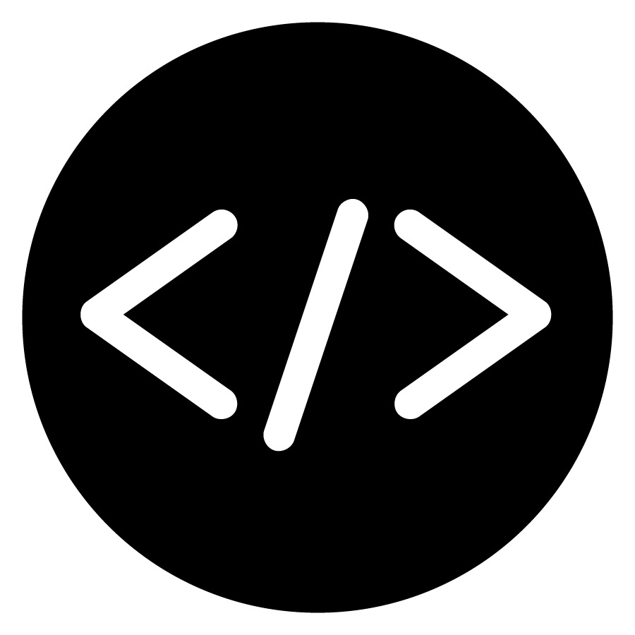 Computational Design | parametricmonkey