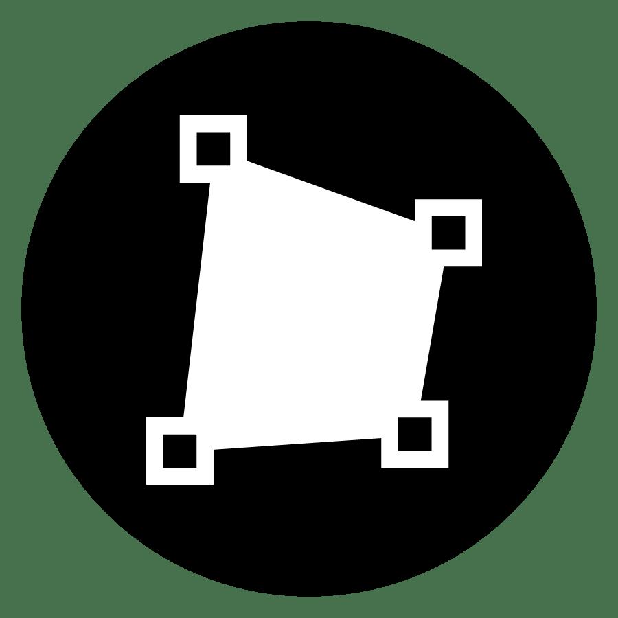Geometric Rationalisation