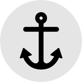 Anchor Bias