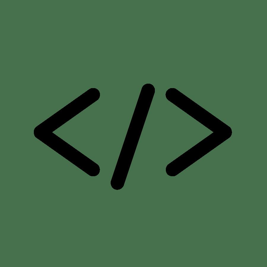 Computational Design Logo
