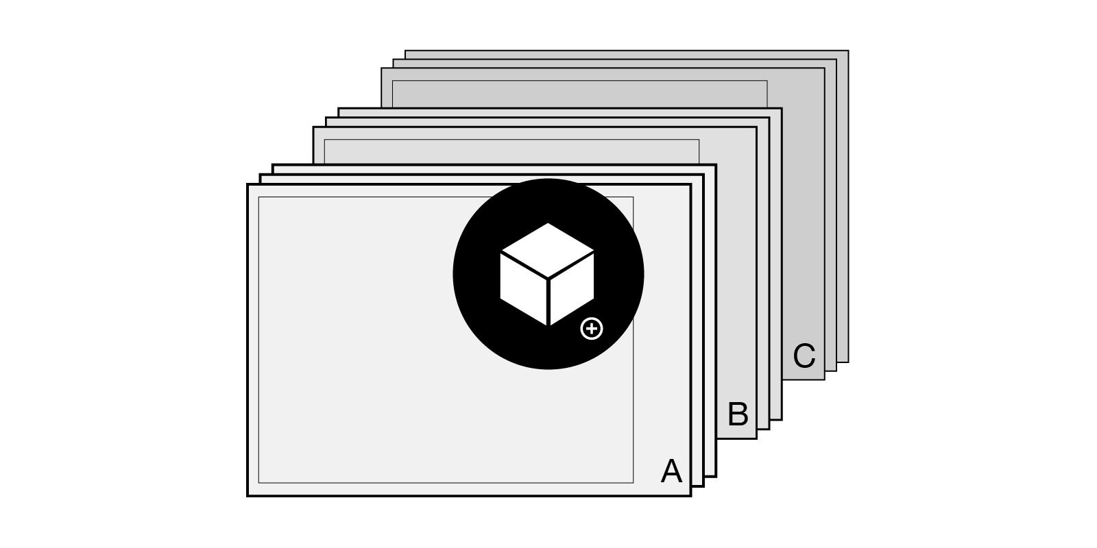 Create Sheet Sets