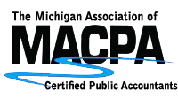 michigan-association-of-certified-public-accountants