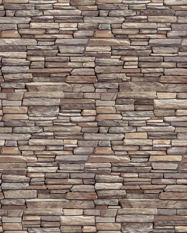 Batu Alam Texture : texture, Cultured, Stone
