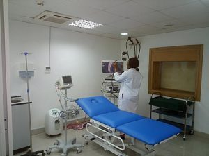 Cheap-endoscopy-In-nigeria-300x225
