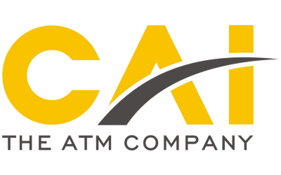 Paramount Acquires New Jersey-Based CAI ATMs