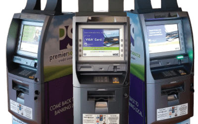 Premier Source Credit Union Partners with Paramount Subsidary Sharenet to Offer Cash@Work at 2 Massachusetts Companies
