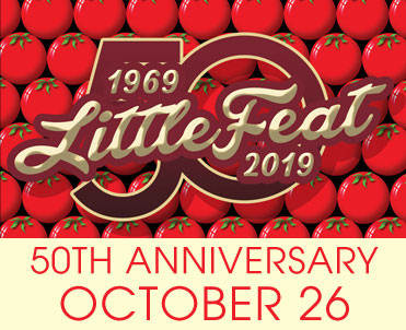 LittleFeat-371x302