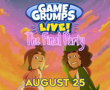GameGrumps-371x302
