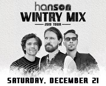 Hanson-371x302