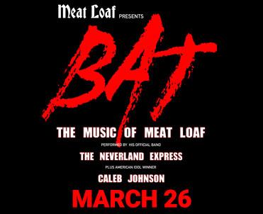 Meatloaf-371x302