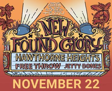 NewFoundGlory-371x302