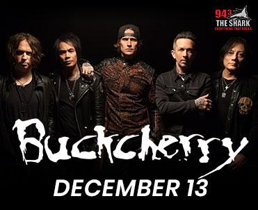 Buckcherry2-371x302