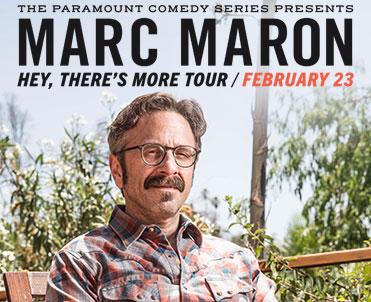 MarcMaron-371x302