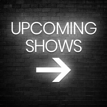 UpcomingShows-371x371