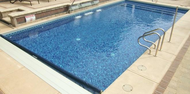 atlas pool