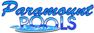 Pool Builder in Danville, Ky of steel pools, polymer pools, and fiberglass pools in various shapes and designs.