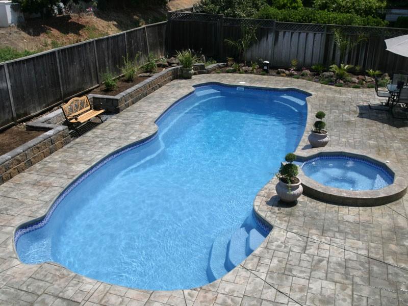 Trilogy Sentari Inground Pool