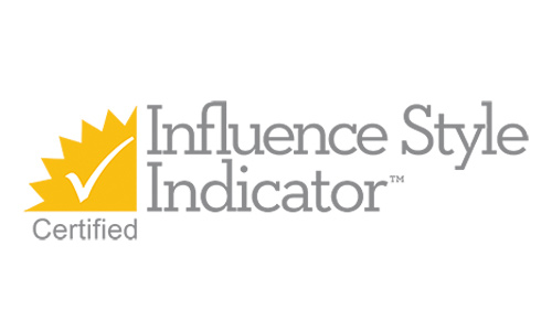 Influence Style Indicator - Paramount Potentials - Nashville, TN