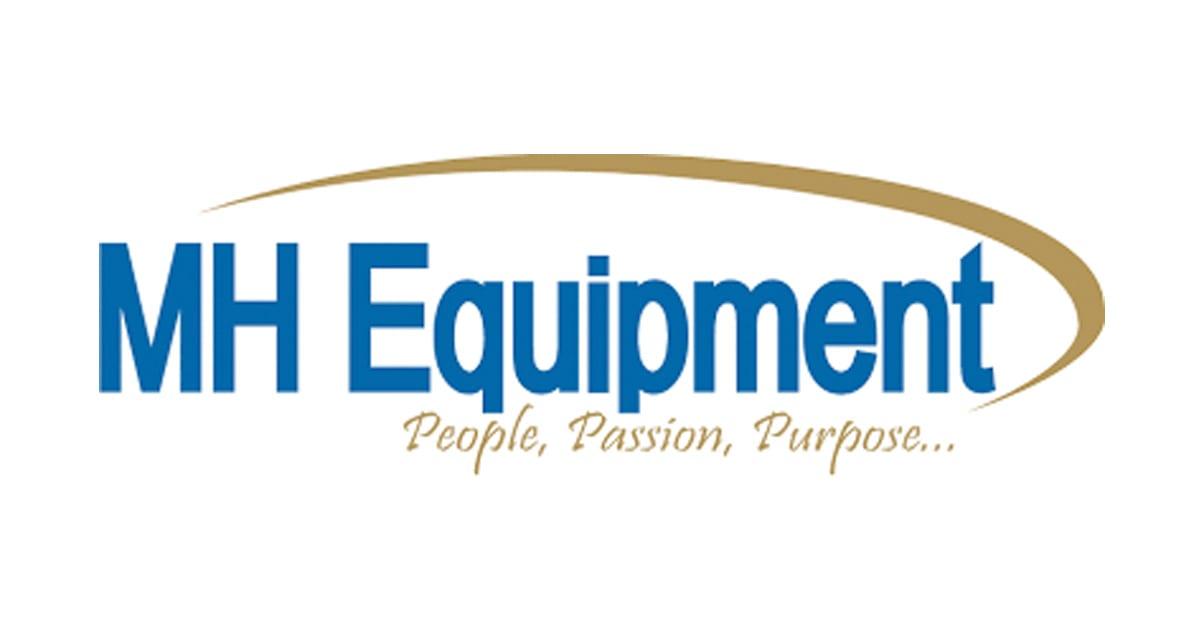 MH Equipment - Paramount Potentials Case Study