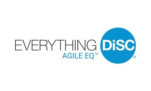 Everything DiSC Agile EQ
